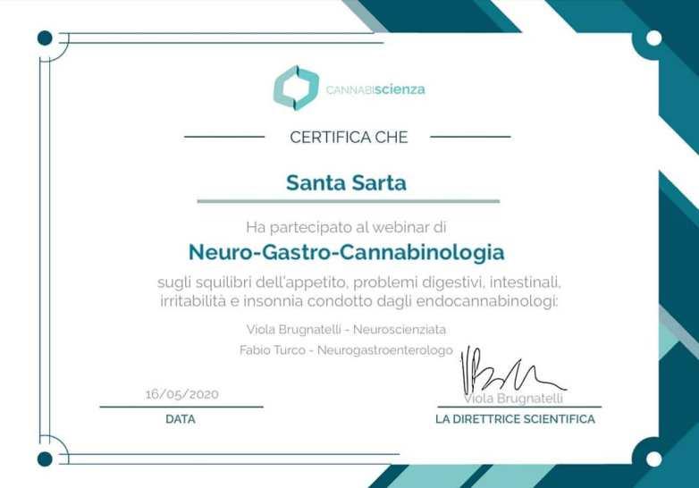 neurogastrocannabinologia-1