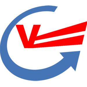 vivicentr-1